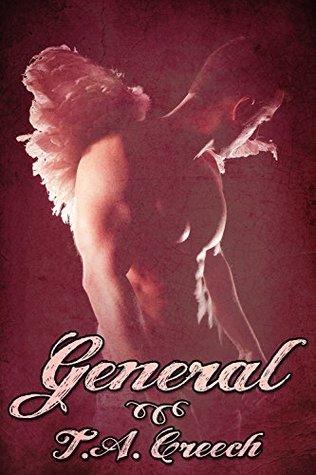 General (Theosophi Book 3)