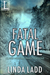 Fatal Game (Claire Morgan, ...