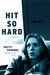 Hit So Hard by Patty Schemel