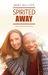 Spirited Away (Resort Romances #4)