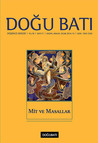 Doğu Batı Düşünce Dergisi Sayı: 71 - Mit ve Masallar