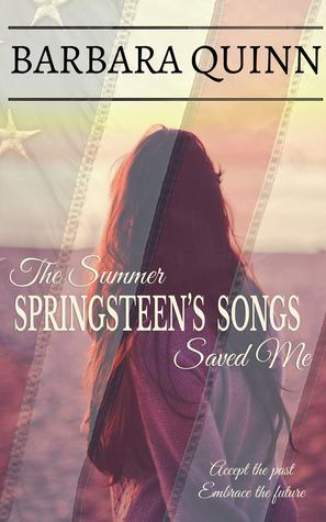 The Summer Springsteen's Songs Save Me
