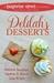 Delilah's Desserts