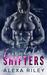 Fairytale Shifters 1-4, #5 (Fairytale Shifter, #5)