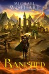 Banished (Street Rats of Aramoor: Prequel)