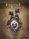 Fairfax & Coldwin by Alessio Filisdeo