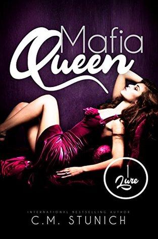 Lure Mafia Queen 1 By Cm Stunich