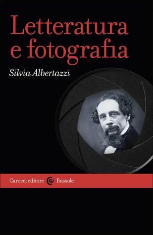 Letteratura e fotografia