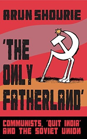 Only Fatherland