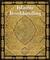 Islamic Bookbinding