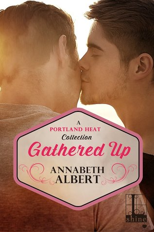 https://www.goodreads.com/book/show/35477775-gathered-up