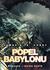 Popel Babylonu (The Expanse, #6)