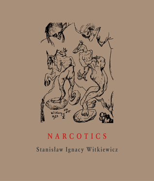Narcotics: Nicotine, Alcohol, Cocaine, Peyote, Morphine, Ether + Appendices