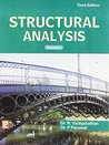 Structural Analysis - Vol. 1