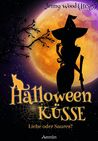 Halloweenküsse - Liebe oder Saures? by Jenny     Wood