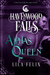Alpha's Queen (Havenwood Falls #6)
