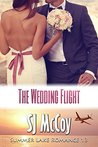 The Wedding Flight (Summer Lake #13)