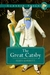 The Great Catsby (Classic Tails 2) by F. Scott Fitzgerald