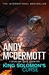 King Solomon's Curse by Andy McDermott