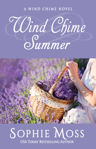 Wind Chime Summer (Wind Chime #3)