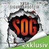 SOG by Yrsa Sigurðardóttir