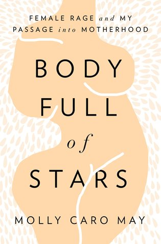 Body Full of Stars