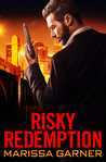 Risky Redemption (Rogue Security #1)
