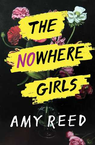 Image result for the nowhere girls
