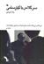 سر کلاس با کیارستمی by Abbas Kiarostami