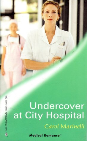 undercover-at-city-hospital