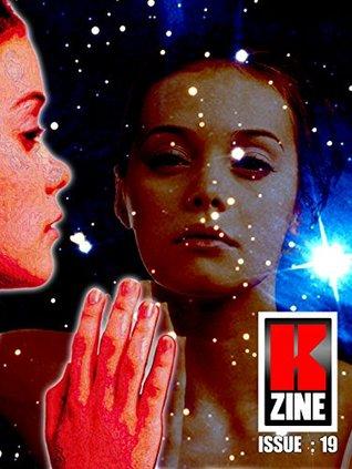 kzine-issue-19