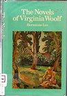 Novels of Virginia Wolf