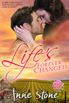 Life's Forever Changed (The Show Me Series: The Prequel)