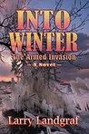 Into Winter: The ...