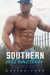 Southern Attraction (Southern Heart, #3)