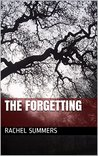 The Forgetting (Mission Maligned Book 4)