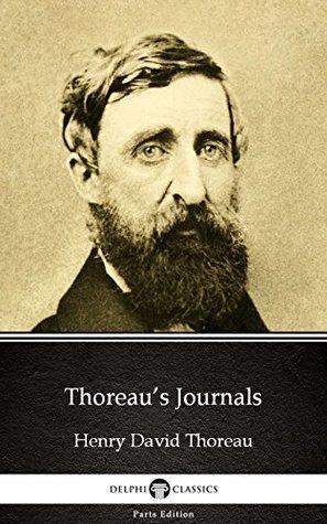 Thoreau's Journals