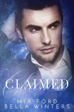 claimed by Mia Ford