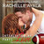 Intercepted by Love: Part 1 (The Quarterback's Heart, #1)