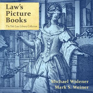 Law's Picture Books: The Yale Law Library Collection Archivo PDF descarga gratuita ebooks