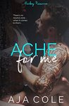 Ache for Me (The Banks Sisters #1)