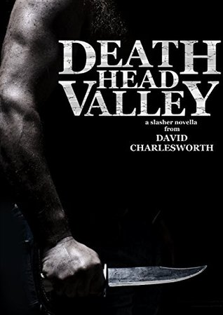 https://www.goodreads.com/book/show/36290293-death-head-valley?from_search=true