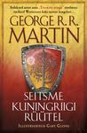 Seitsme kuningriigi rüütel by George R.R. Martin