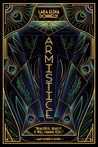 Armistice (The Amberlough Dossier, #2)