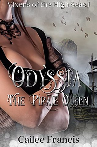 odyssia-the-pirate-queen-vixens-of-the-high-seas-1
