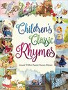 Children's Classic Rhymes: 70 most popular nursery rhymes