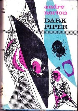 Dark Piper