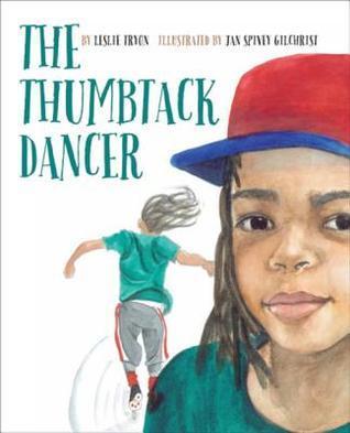 the-thumbtack-dancer
