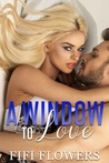 A Window to Love (Windows #1)