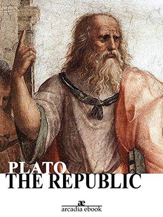 The Republic ( Arcadia Ebook)